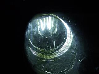 Замена габаритных и др.ламп на светодиодные-dscf5251.jpg