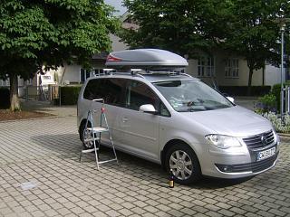 Багажник, дуги, бокс на крышу и т.п.-sta70922.jpg