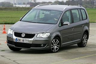 VW Touran Trendline-volkswagen-touran-2.jpg