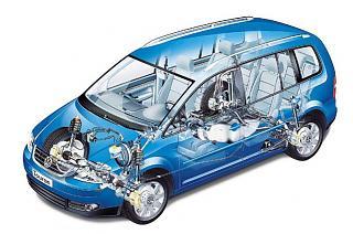 Двигатель и тех. характеристики-touran.jpg