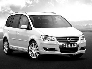 VW Touran Highline-3.jpg