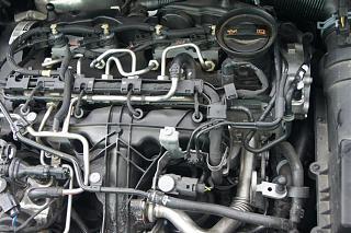 Замена масла на дизелях 1.9 TDI, 2.0 TDI, 140л.с., 110л.с.-dsc02110.jpg