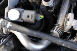 Замена масла на дизелях 1.9 TDI, 2.0 TDI, 140л.с., 110л.с.-img_0701-.jpg