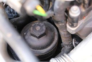 Замена масла на дизелях 1.9 TDI, 2.0 TDI, 140л.с., 110л.с.-img_0704-.jpg