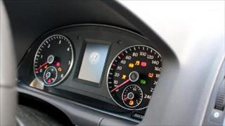 Индикация открытого багажника/капота-2-29.02.2012-20-54-.jpg