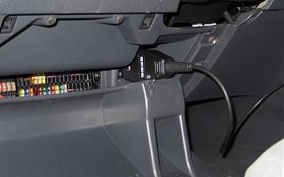 Garmin ecoRoute HD в Разъём OBD-II-img_2163-.jpg