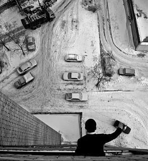 Пикчи на автомобильную тему-2012.jpg