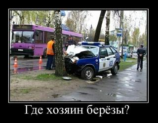 Пикчи на автомобильную тему-x_d31cd07a.jpg