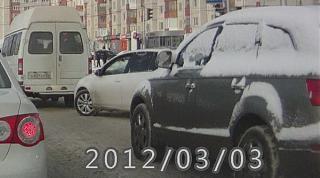 Пикчи на автомобильную тему-i-577.jpg