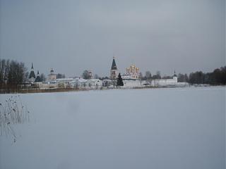 Красивые фотографии сделанные членами клуба-iverskii-manastyr.jpg