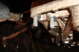 Проблемы с передней подвеской-avto-0423.jpg