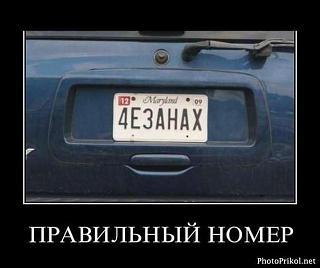 Пикчи на автомобильную тему-x_dc468b24.jpg