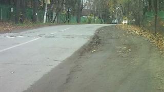 Пикчи на автомобильную тему-imga0355.jpg