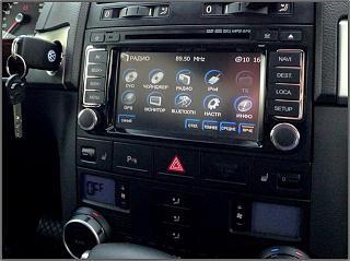 Головное устройство FlyAudio-d59bd6cda59c.jpg