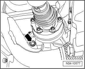 замена масла МКПП-n34-10577.jpg