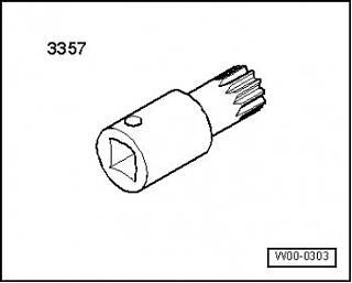 замена масла МКПП-w00-0303.jpg