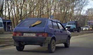 Пикчи на автомобильную тему-x_40b2ce70.jpg
