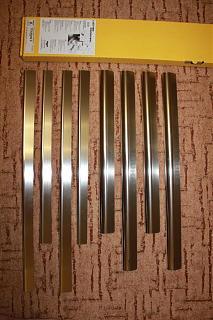 Накладки на дверные ручки и пороги-img_6244.jpg