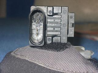 Замена главного цилиндра сцепления-sam-datchik-tam-chetvertyi-kontakt