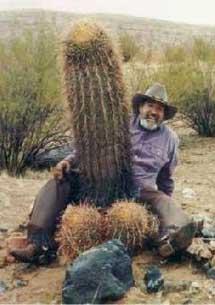 Видяшные приколы-kaktus.jpg