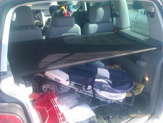 Шторка (полка) в багажник-imag4666.jpg