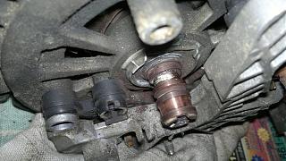 Заглох двигатель, вырубилась вся электрика, потом опять включилась и опять вырубилась-1.jpg