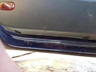 Как снять кнопку центрального замка на водительской двери?-20120406_114713.jpg