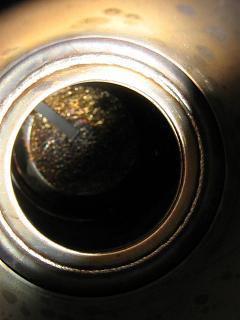 Переделка штатного догревателя в полноценный подогреватель-izobrazhenie-011.jpg