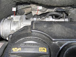 Чистка клапана рециркуляции ОГ на дв-ле BLS-img_2946-s-.jpg