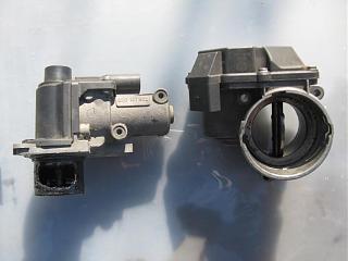Чистка клапана рециркуляции ОГ на дв-ле BLS-img_2950.jpg