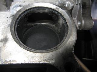 Чистка клапана рециркуляции ОГ на дв-ле BLS-img_2955.jpg
