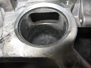 Чистка клапана рециркуляции ОГ на дв-ле BLS-img_2960.jpg