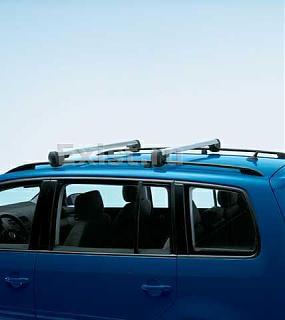 Багажник, дуги, бокс на крышу и т.п.-img.jpg