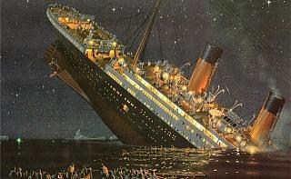 Титаник-x_f528bf79.jpg