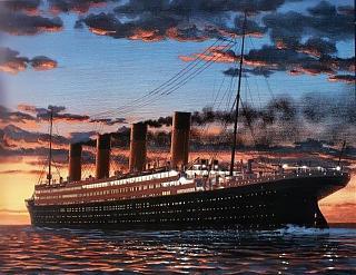 Титаник-z_e36ac83e.jpg