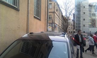Багажник, дуги, бокс на крышу и т.п.-imag0159-1.jpg