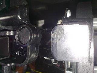 кто менял стекло головной фары-19042012681.jpg