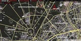 Встречи Турановодов (Москва)-2012-04-22_011407-.jpg
