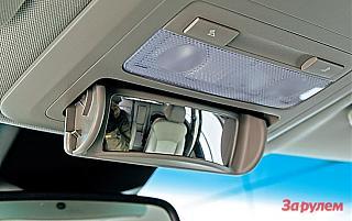 Зеркало для контроля салона-201203151456_13.jpg