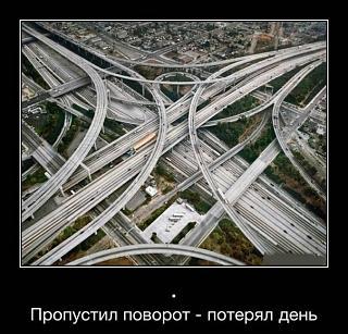 Пикчи на автомобильную тему-dgtls8uesgq.jpg