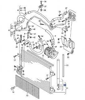 Проблема с радиатором кондиционера-wvgzzz1tz6w197275.jpg