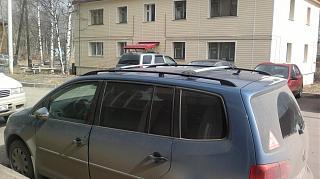 Багажник, дуги, бокс на крышу и т.п.-2012-04-29-007.jpg