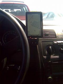 Авто-держатель для навигатора, телефона и т.п.-foto035.jpg