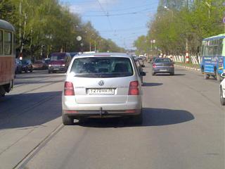 Встретил на дороге...-izobrazhenie-2446.jpg