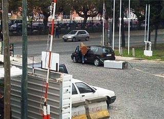 женщины за рулем...-1295421812_blondes10.jpg