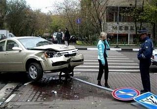 женщины за рулем...-1295421748_blondes28.jpg