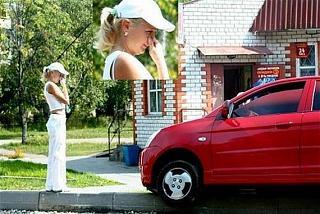 женщины за рулем...-1295421811_blondes30.jpg