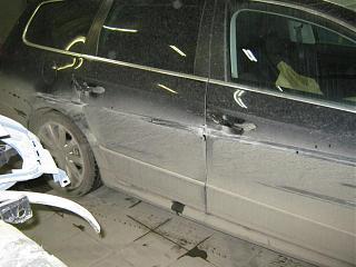 """Кузовной ремонт и покраска автомобилей. """"UVS-Motors"""". - 10% скидка.-012.jpg"""