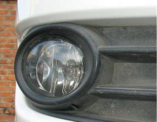 Установка противотуманных фонарей (спереди)-.jpg