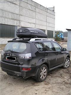 Багажник, дуги, бокс на крышу и т.п.-9a233425732a.jpg
